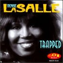 Trapped By A Thing.. - Denise Lasalle - Musik - ACE RECORDS - 0029667371827 - June 21, 1996