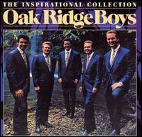 Inspirational Collection - Oak Ridge Boys - Musik - VARESE SARABANDE - 0030206655827 - May 25, 2004