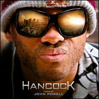 Hancock - Powell, John / OST - Musik - SOUNDTRACK - 0030206690828 - November 16, 2019