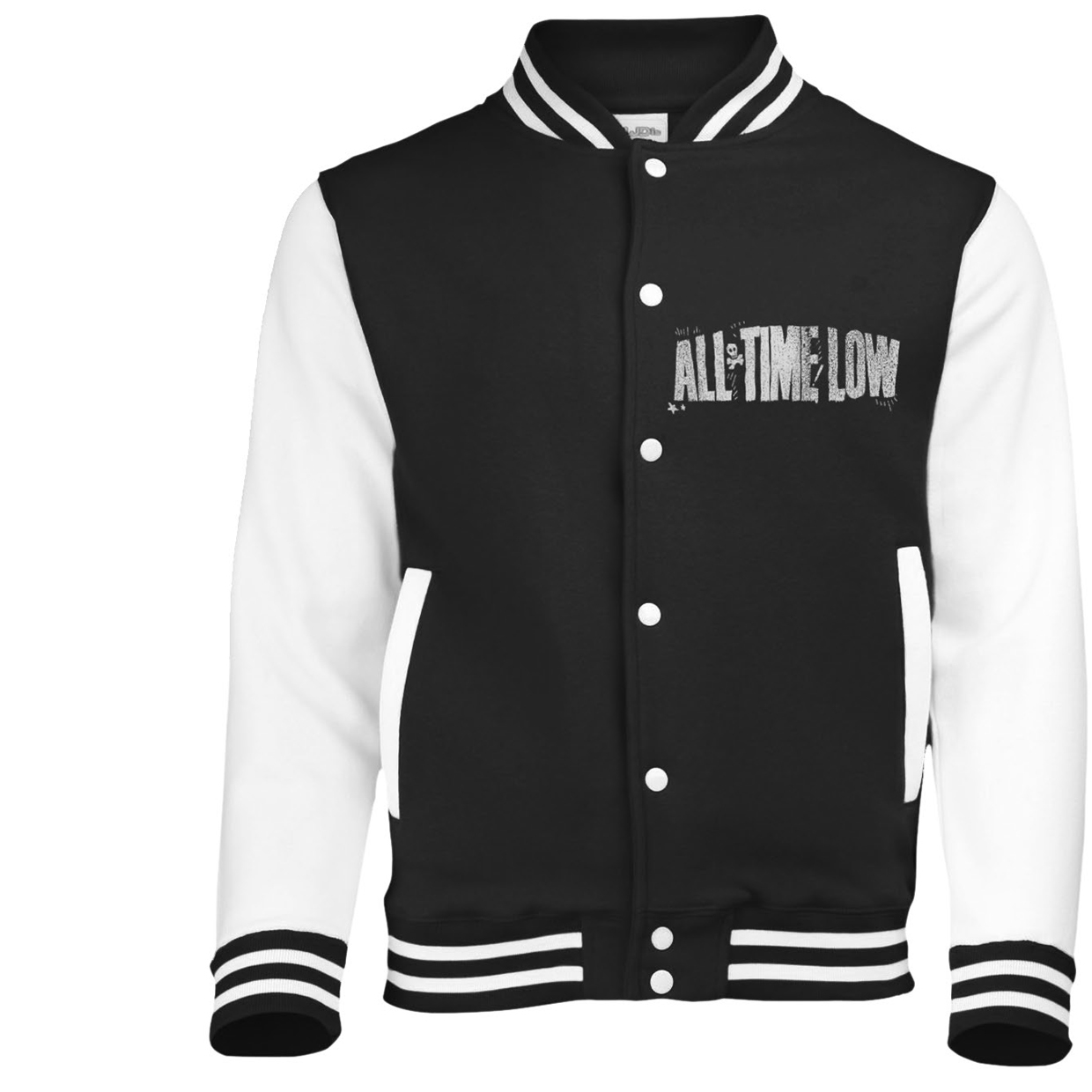 Sea Sick - All Time Low - Merchandise - PHM - 0803341433854 - June 2, 2014