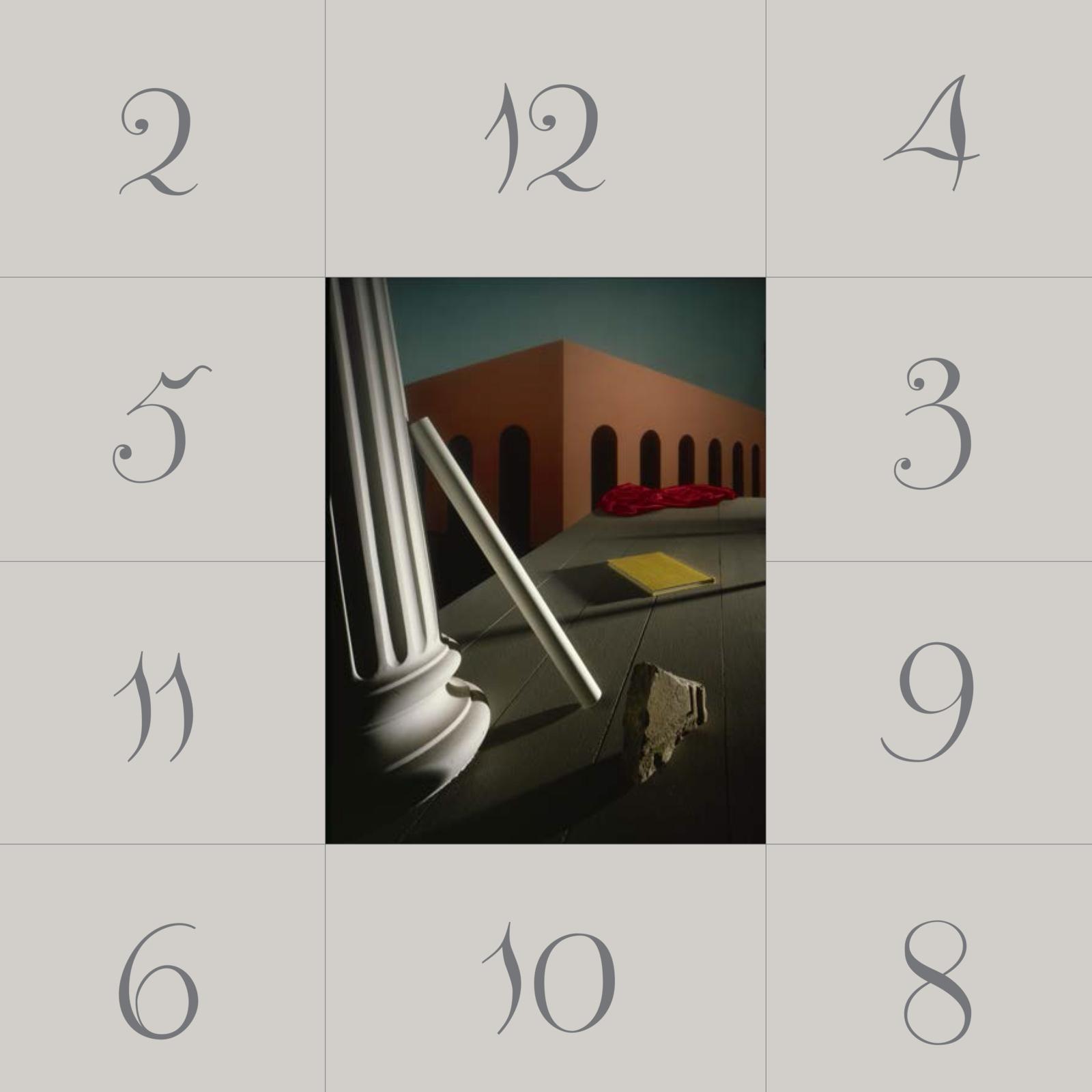Thieves Like Us - New Order - Musik - RHINO - 0190295665890 - October 2, 2020