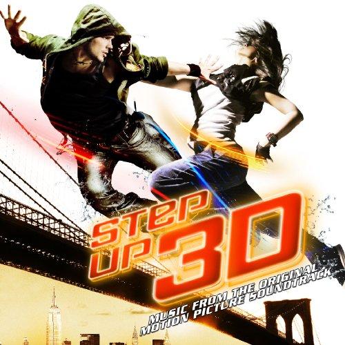 Sexy Battle - Battle 3d - O.s.t - Musik - WEA - 0075678911897 - June 25, 2012