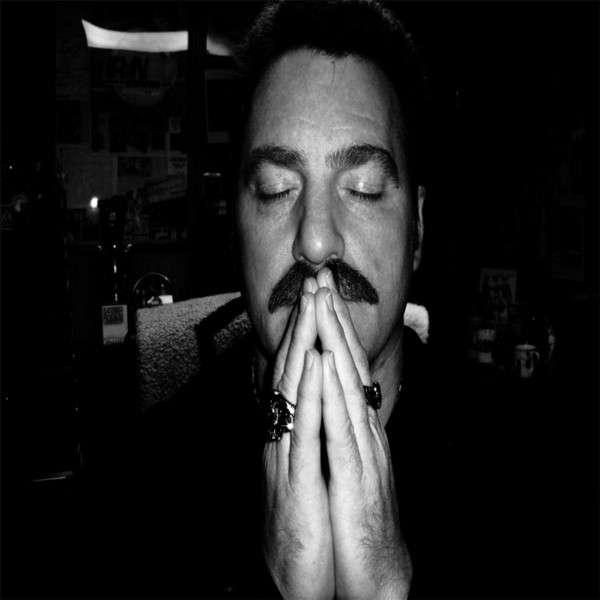 Best Kept Secret - George Romiti - Musik - CD Baby - 0029882567920 - May 20, 2014