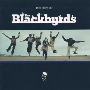 Best Of - Blackbyrds - Musik - BEAT GOES PUBLIC - 0029667512923 - October 4, 1999