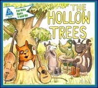 Hollow Trees - Hollow Trees - Musik - MVD - 0030206081923 - September 26, 2013