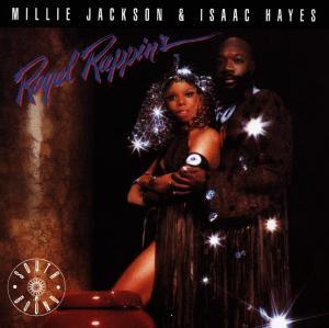 Royal RappinS - Jackson / Hayes - Musik - ACE RECORDS - 0029667375924 - December 31, 1993