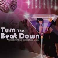 Turn The Beat Down - V/A - Musik - MVD - 0030206087925 - September 26, 2013