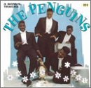 Earth Angel - Penguins - Musik - ACE - 0029667124928 - June 30, 1990