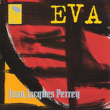 Eva -Best Of- - Jean Jacques Perry - Musik - BGP - 0029667510929 - August 23, 1997