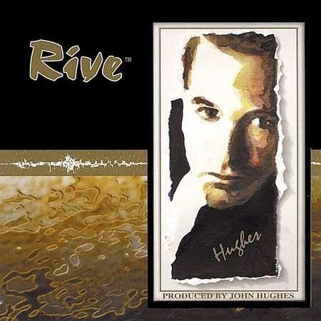 Rive - Hughes - Musik -  - 0029817988929 - 2004