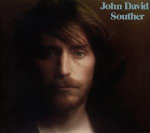 John David Souther - Jd Souther - Musik - ROCK / POP - 0816651014996 - January 15, 2016