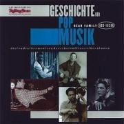 Geschichte Der Popmusik - V/A - Musik - BEAR FAMILY - 4000127163004 - 19/8-1998