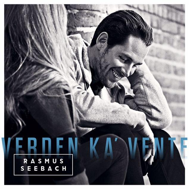 Verden Ka' Vente - Rasmus Seebach - Musik - ArtPeople - 5707435607006 - November 6, 2015