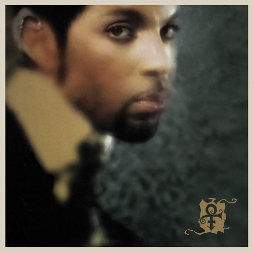 Truth - Prince - Musik - LEGACY - 0190759355015 - June 12, 2021
