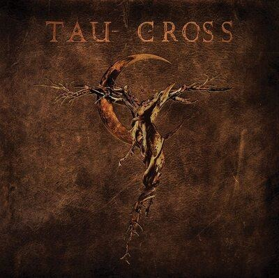 Messengers of Deception - Tau Cross - Musik - CARGO - 5060446073018 - 5/3-2021