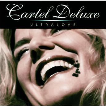 Cartel Deluxe-ultralove - Cartel Deluxe - Musik -  - 0044006497020 -