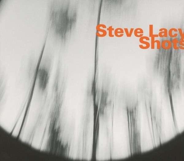 Shots - Steve Lacy - Musik - HATOLOGY - 0752156068020 - June 17, 2015