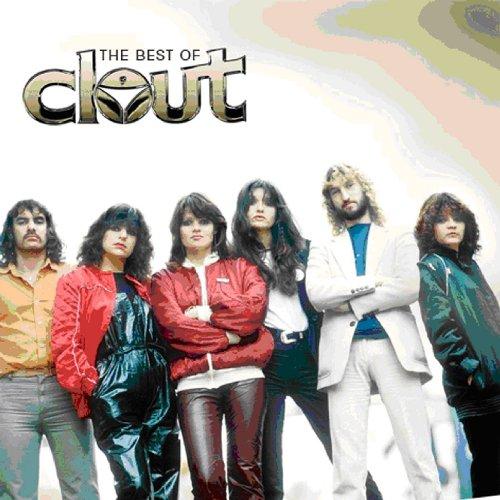 Best of - Clout - Musik - REPERTOIRE - 4009910515020 - December 15, 2009