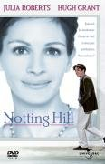 Notting Hill - Movie - Film - UNIVERSAL PICTURES - 0044005976021 - 15/11-1999