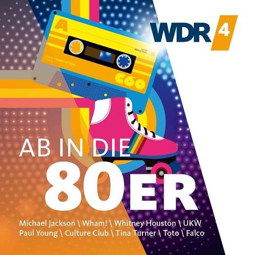 Wdr 80er