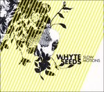 Slow Motions - Whyte Seeds - Musik - STOCKHOLM - 0044001957024 - 8/5-2017
