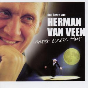 Das Beste Von Herman Van - Herman Van Veen - Musik - KOCH - 0044006499024 - 19/5-2003