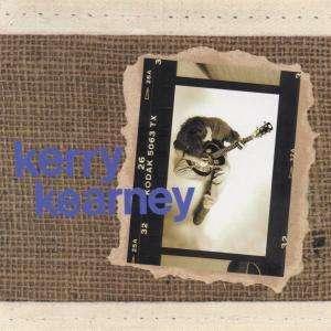 Kerry Kearney - Kearney Kerry - Musik - PALMETTO - 0753957206024 - October 12, 1999