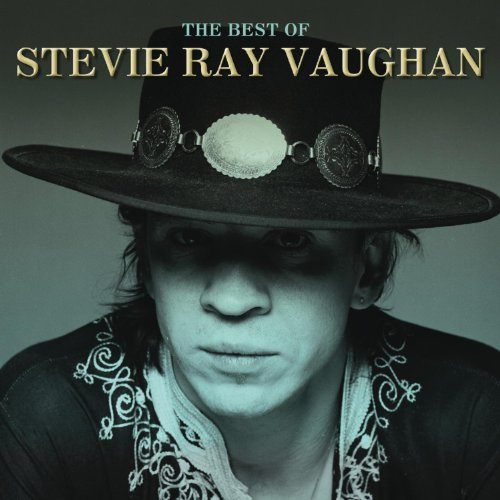 Best Of Camden - Stevie Ray Vaughan - Musik - SONY MUSIC - 0886979065024 - May 13, 2011