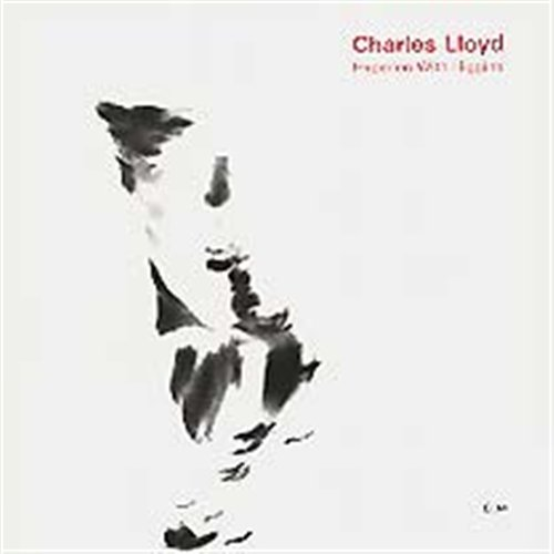 Hyperion With Higgins, Vol.2 - Charles Lloyd - Musik - ECM - 0044001400025 - September 6, 2001