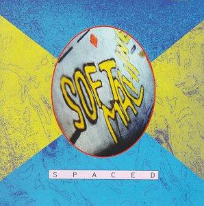 Spaced - Soft Machine - Musik - CUNEIFORM REC - 0045775009025 - June 30, 1990