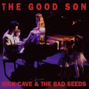 Good Son - Nick Cave & Bad Seeds - Musik - Mute - 5099996466025 - March 30, 2010