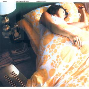 Eight Domestic Challenges - Wibutee - Musik - JAZZLAND - 0044001474026 - June 3, 2008