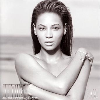 I Am...Sasha.. - Beyonce - Musik - EPIC - 0886974098027 - 23/6-2015