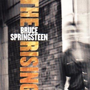 Rising - Bruce Springsteen - Musik - COLUMBIA - 5099750800027 - December 14, 2020