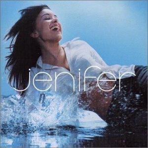 Jenifer + 2 - Jenifer - Musik - UNIVERSAL - 0044006334028 - 26/12-2002