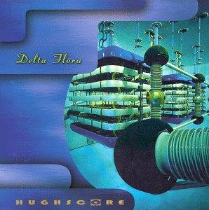 Delta Flora - Hughscore - Musik - CUNEIFORM REC - 0045775011028 - February 24, 2009