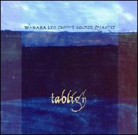 Tabligh - Leo -wadada- Smith - Musik - CUNEIFORM REC - 0045775027029 - May 13, 2008