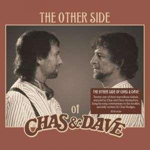 Other Side of - Chas & Dave - Musik - EDSEL - 0740155722036 - 8. februar 2019