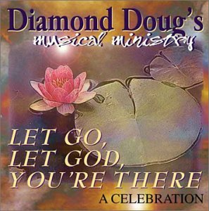 Diamond Dougs Musical Ministry - Diamond Doug - Musik - Frogtown Records - 0752207800036 - April 20, 2004