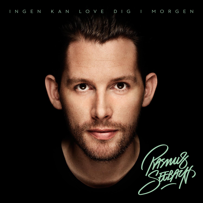 Ingen Kan Love Dig I Morgen - Rasmus Seebach - Musik - ArtPeople - 5707435604036 - November 4, 2013