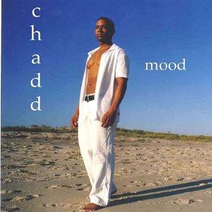 Mood - Chadd - Musik -  - 0752837000042 - April 27, 2004