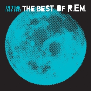In Time The Best Of R.E.M. 19882003 - R.e.m. - Musik - Universal Music - 0888072002050 - 1/7-2016