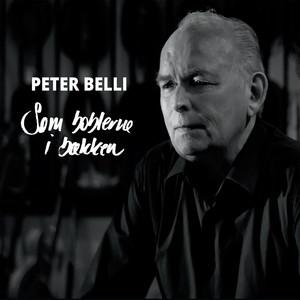 Som Boblerne I Bækken - Peter Belli - Musik -  - 0602557201055 - 18/11-2016