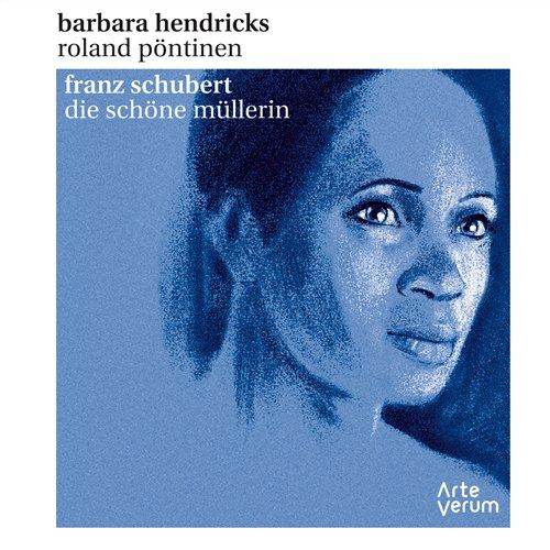 Die Schone Mullerin - F. Schubert - Musik - ARTEVERUM - 5425019971083 - 19/6-2014