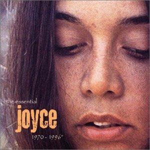 Essential Joyce - Joyce (Latin) - Musik - MR. BONGO - 5027731732098 - 17/12-2015