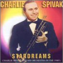 Stardreams - Charlie Spivak - Musik - MAGIC - 5019317201104 - 2/10-2006