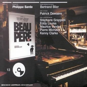 Beau Pere - O.s.t - Musik - UNIVERSAL - 0044001354120 - 21/3-2011