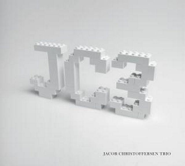 Jc3 - Christoffersen Jacob Trio - Musik - Stunt - 0663993911120 - April 11, 2011