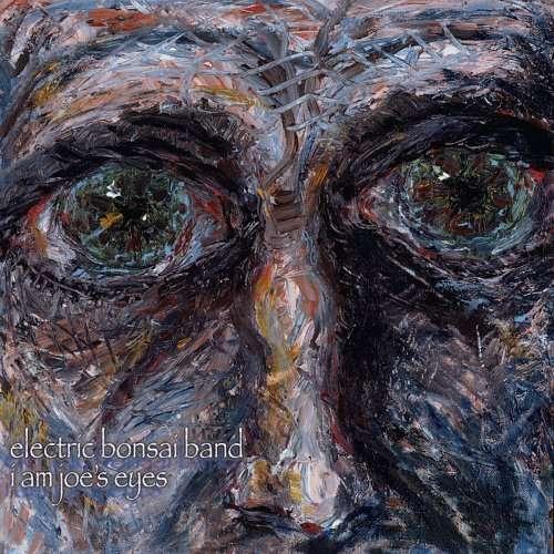 I Am Joe Eyes - Electric Bonsai - Musik - YELLOW TAIL - 0753701000120 - May 30, 1995