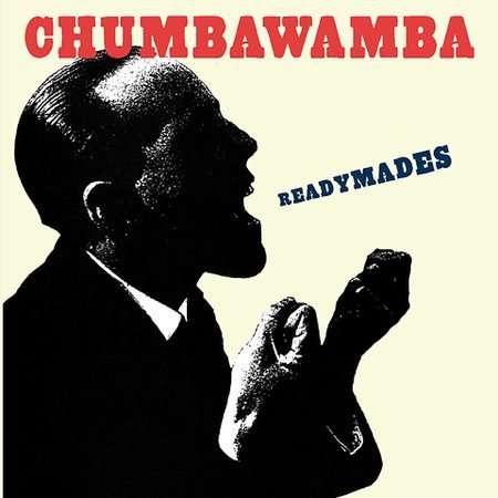 Readymades - Chumbawamba - Musik - Universal - 0044001807121 - 18/6-2002